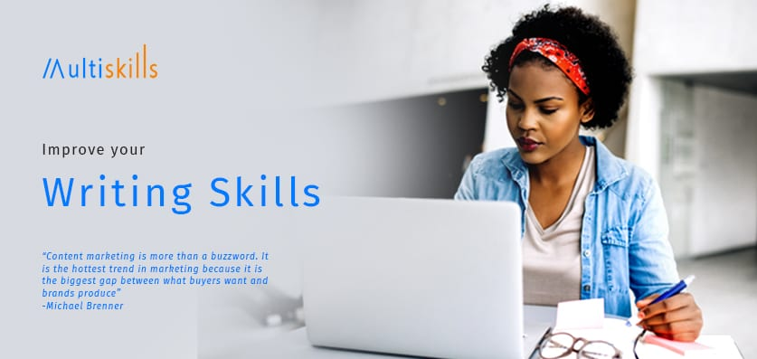 blog-writing-skills